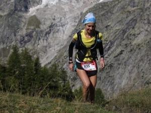 #ElasFazemHistória: O dia em que falaram que uma mãe não ganharia ultramaratonas
