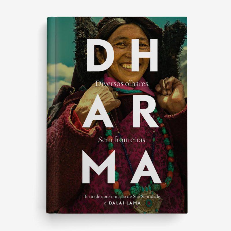 dharma_capa
