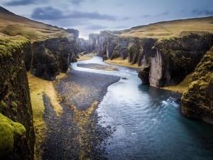10 Timelapses com paisagens de tirar o fôlego