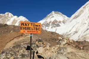 base_camp_everest