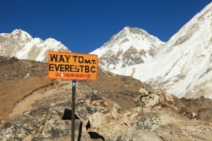 base_camp_everest_2