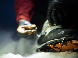 Entenda porquê uma bota parada pode estragar mesmo sem ser usada