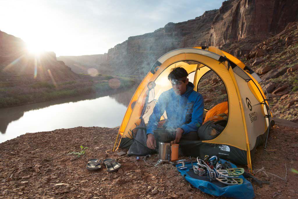 café_no_camping