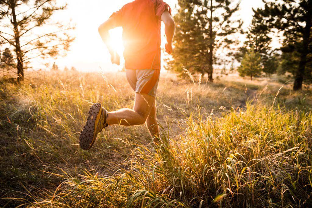 trail_run2