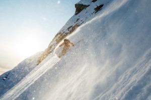 Ski_neve