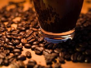 Cafeína pode atrapalhar o desempenho de alguns atletas