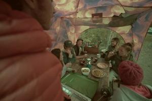 camping_comida