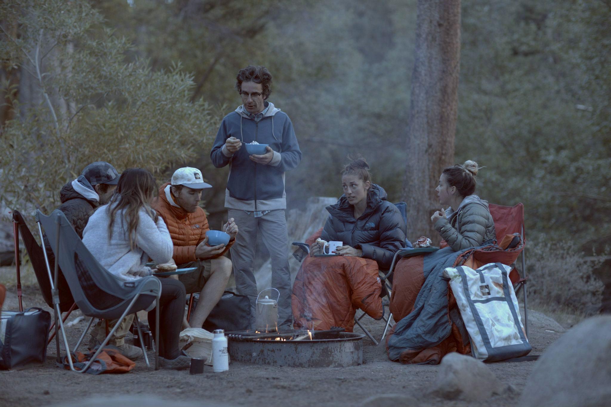 camping_comida_2