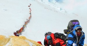 everest_fila