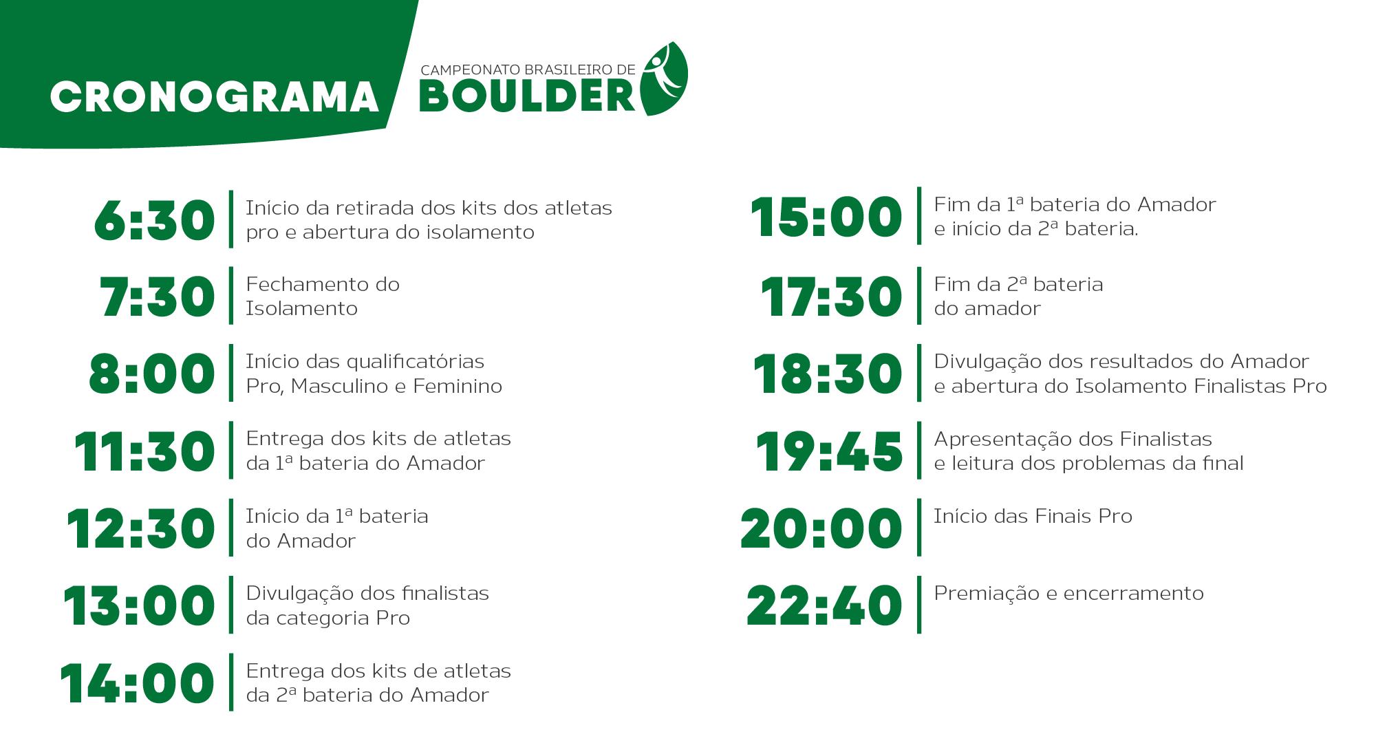 programacao_brasileiro_boulder