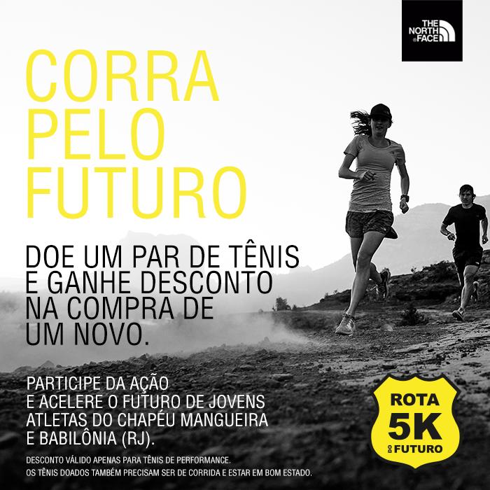 whats_corra_pelo_futuro