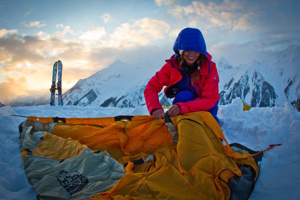montanha_altitude_mulher