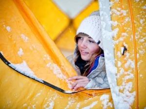 Dica do Maximo: A saúde da mulher na altitude