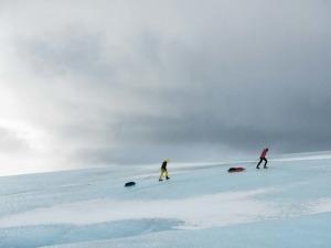Dica do Maximo: Por que os atletas sentem mais a altitude?