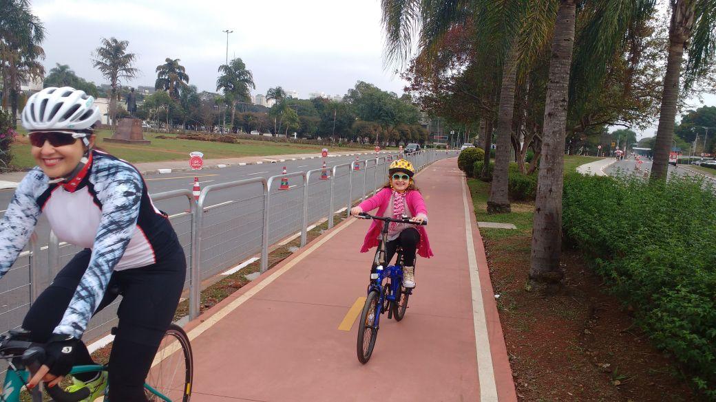 bike_familia2