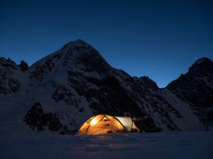Dicas do Maximo: Como dormir melhor na altitude