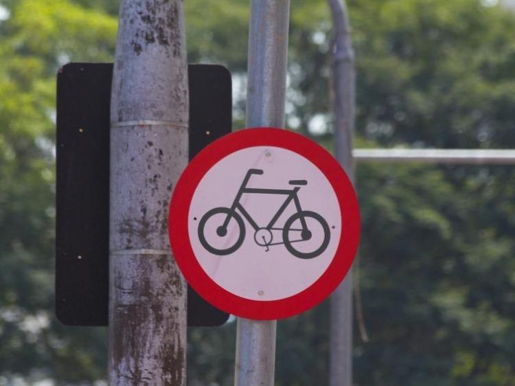 ciclovia_bicicleta