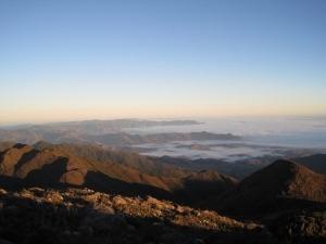 Serra da Mantiqueira: um paraíso pertinho das metrópoles