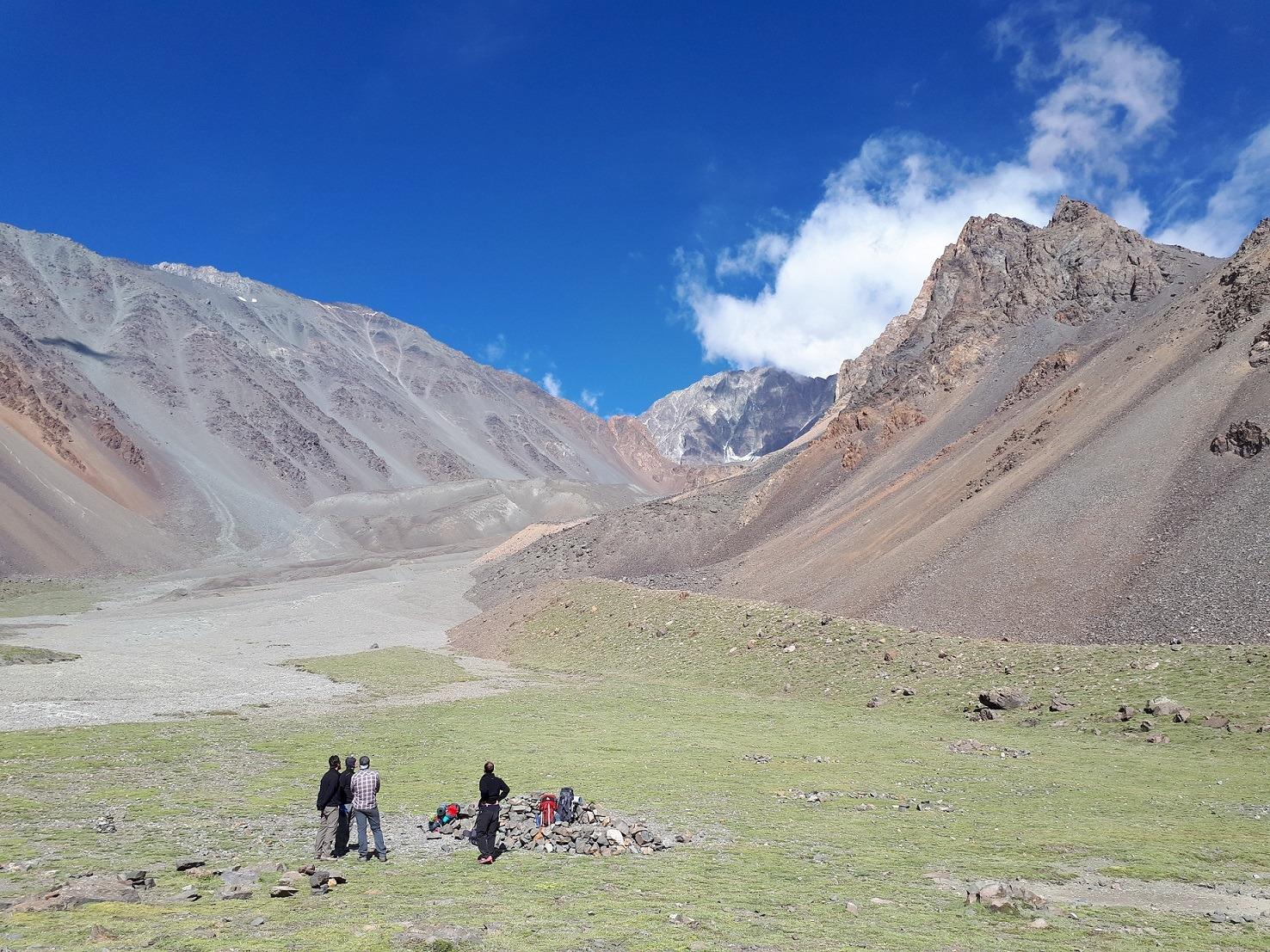 Cerro_plata3