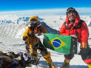 Sherpas: os verdadeiros heróis do Everest