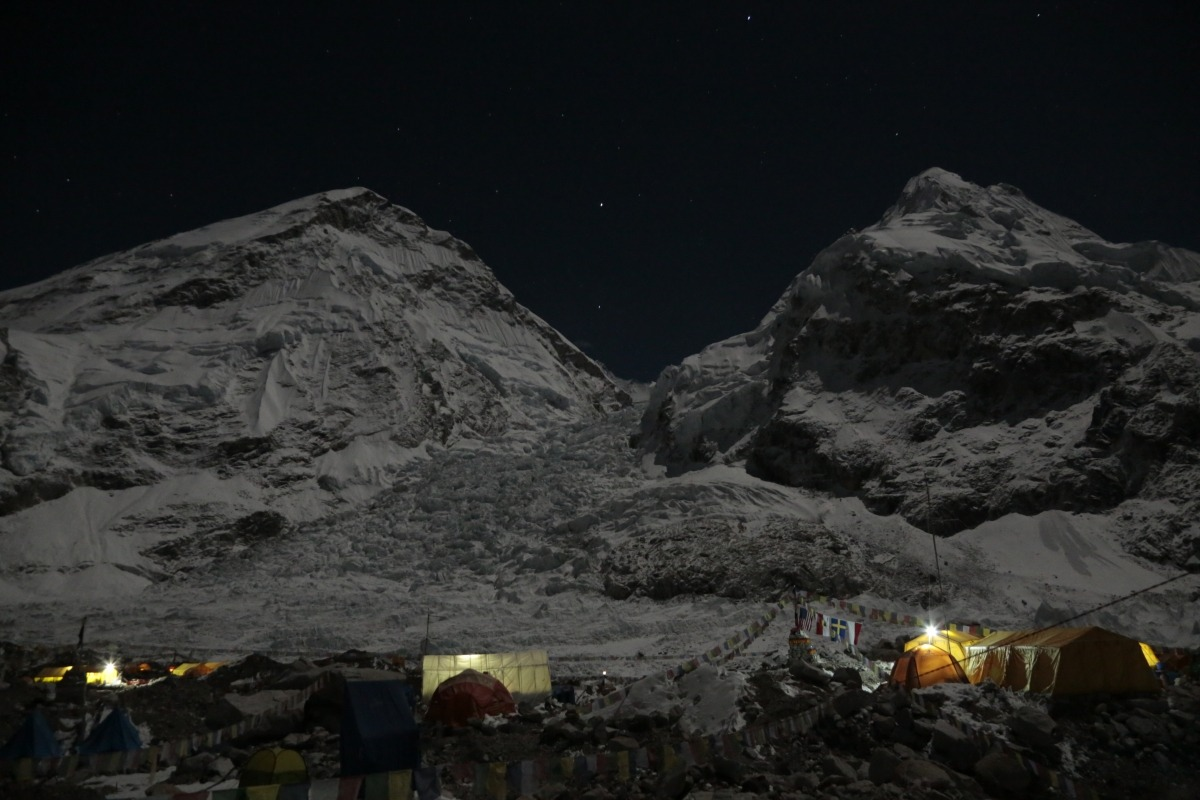 acampamento_everest