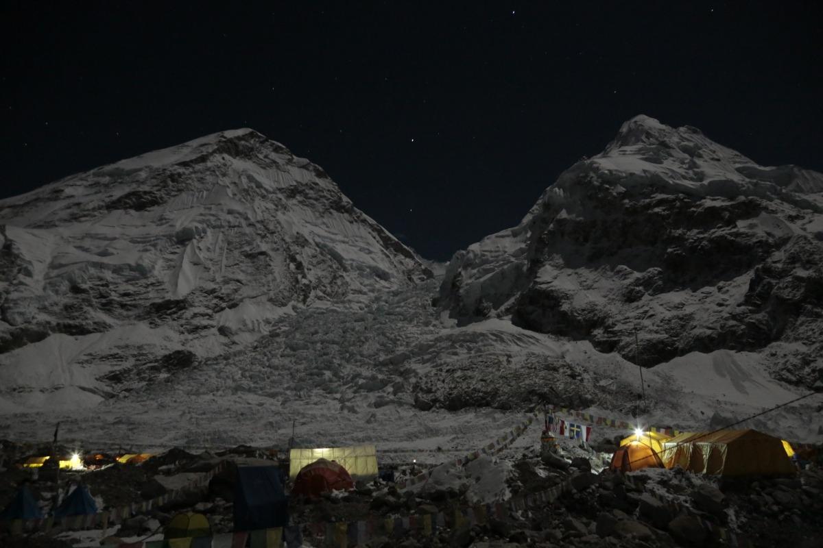 acampamento_everest