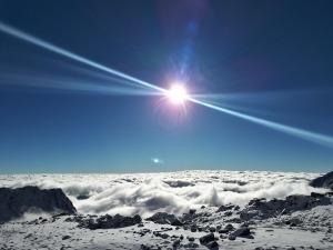 Tudo o que você precisa saber para explorar o Cerro Plata