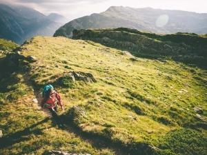 7 dicas para ter sucesso em sua primeira trilha