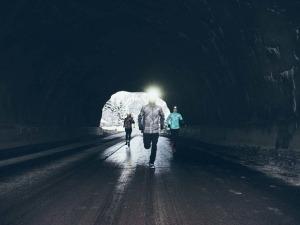 4 dicas para quem vai correr na rua durante a pandemia