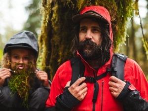 #MeuPaiAventureiro: Conte a sua aventura de pai e filho e concorra a prêmios
