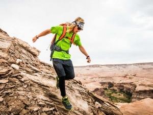 App tem treinos específicos para quem quer fazer longas trilhas