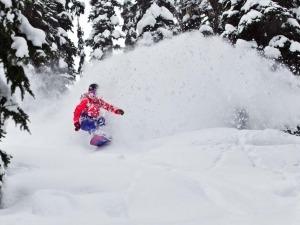 7 expressões de ski e snow que você precisa saber