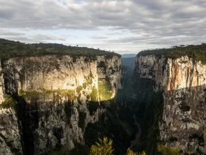 3 travessias incríveis no Brasil
