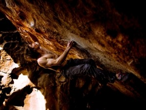 5 locais perfeitos em SP para quem quer começar a escalar na rocha
