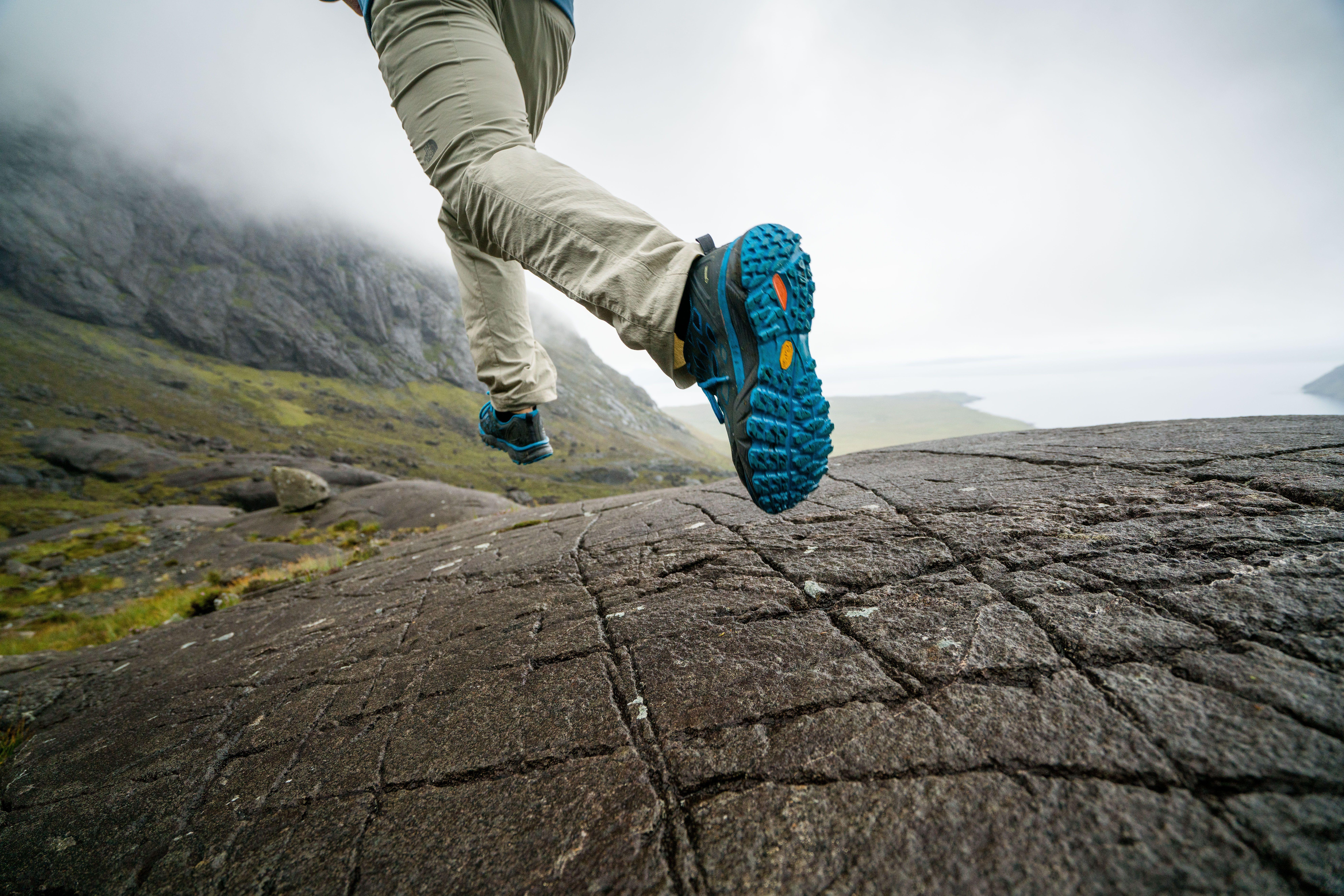 trekking_vibram_escocia
