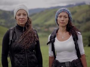 São Paulo recebe Festival de filmes de montanha