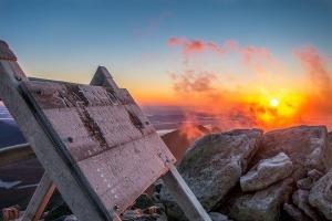 appalachian trail4
