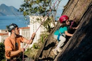escalada_cruxinhos