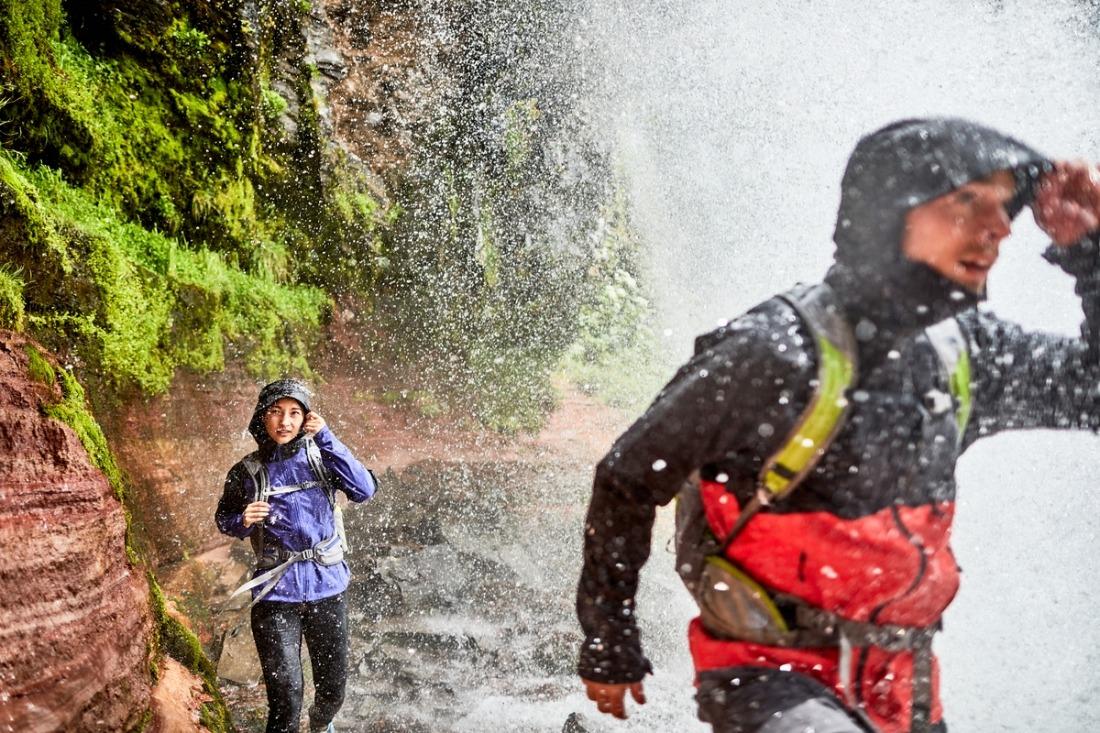 trekking_impermeavel