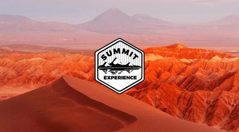 Atacama_summitexperience