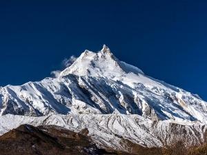 Expedição Manaslu: Aclimatação e imprevistos na montanha
