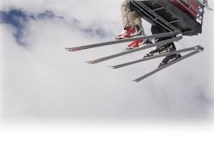 Park City: conheça uma das estações de esqui mais interessantes dos EUA