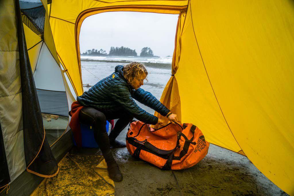camping_chuva
