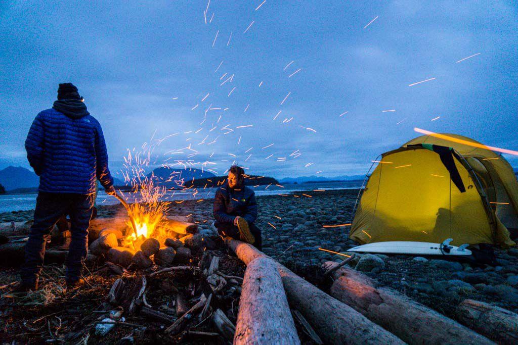 camping_beach