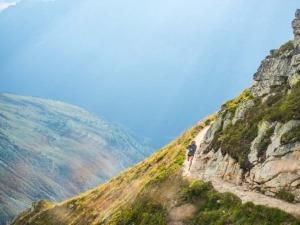6 dicas de como trabalhar a mente para ir ainda mais longe