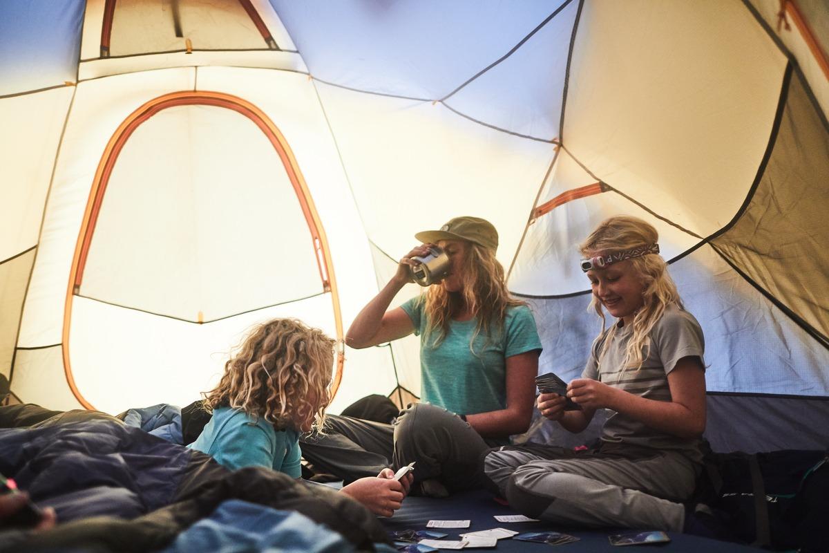 camping_kids