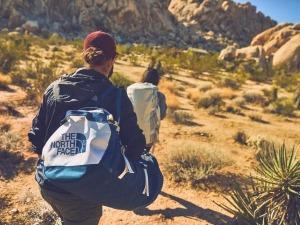 Malas e mochilas: Os clássicos voltaram e estão ainda melhores