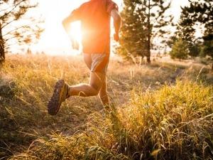 Antes de correr no calor intenso é preciso aclimatar