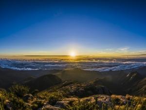 4 Parques Nacionais que você precisa conhecer