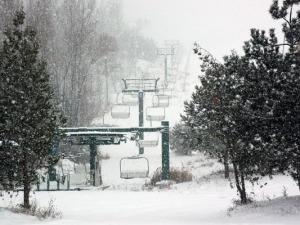 #SnowTime: 4 estações de esqui incríveis para aproveitar no Canadá